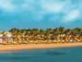 Egipat-Hurgada-hoteli-Sunrise-Royal-Makadi-Lux-22