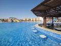 Egipat-Hurgada-hoteli-Sunrise-Royal-Makadi-Lux-23