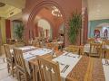 Egipat-Hurgada-hoteli-Sunrise-Royal-Makadi-Lux-4