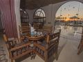 Egipat-Hurgada-hoteli-Sunrise-Royal-Makadi-Lux-6