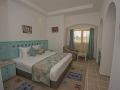 Egipat-Hurgada-hoteli-Sunrise-Royal-Makadi-Lux-8