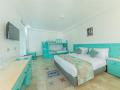 Egipat-Hurgada-hoteli-Sunrise-Royal-Makadi-Lux-9