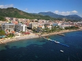 Hotel Golden Rock Beach, Marmaris, Turska