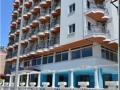 hotel Grand Milano, Sarimsakli, Turska