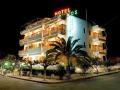 Hotel-Aidipsos-Evia-Edipsos-1
