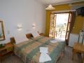 Hotel-Aidipsos-Evia-Edipsos-2