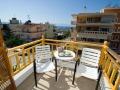 Hotel-Aidipsos-Evia-Edipsos-3