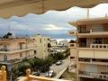 Hotel-Aidipsos-Evia-Edipsos-4