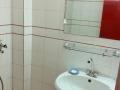 Hotel-Aidipsos-Evia-Edipsos-6