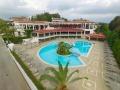 Hotel-Alexandros-Palace-Uranopolis-Atos-1
