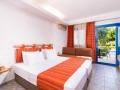 Hotel-Alexandros-Palace-Uranopolis-Atos-10