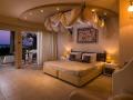 Hotel-Alexandros-Palace-Uranopolis-Atos-11