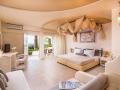 Hotel-Alexandros-Palace-Uranopolis-Atos-12