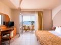 Hotel-Alexandros-Palace-Uranopolis-Atos-14