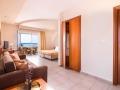 Hotel-Alexandros-Palace-Uranopolis-Atos-15