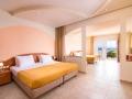 Hotel-Alexandros-Palace-Uranopolis-Atos-16