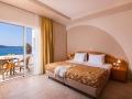 Hotel-Alexandros-Palace-Uranopolis-Atos-17