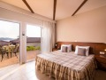 Hotel-Alexandros-Palace-Uranopolis-Atos-18