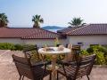 Hotel-Alexandros-Palace-Uranopolis-Atos-19