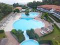 Hotel-Alexandros-Palace-Uranopolis-Atos-2