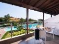 Hotel-Alexandros-Palace-Uranopolis-Atos-20