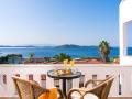 Hotel-Alexandros-Palace-Uranopolis-Atos-21