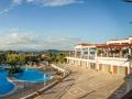 Hotel-Alexandros-Palace-Uranopolis-Atos-3