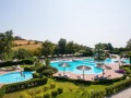 Hotel-Alexandros-Palace-Uranopolis-Atos-4