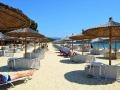 Hotel-Alexandros-Palace-Uranopolis-Atos-5