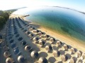 Hotel-Alexandros-Palace-Uranopolis-Atos-6