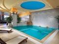 Hotel-Alexandros-Palace-Uranopolis-Atos-7