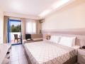 Hotel-Alexandros-Palace-Uranopolis-Atos-8
