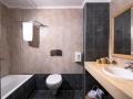 Hotel-Alexandros-Palace-Uranopolis-Atos-9
