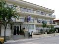 vila-tambos-hanioti-apartmani-hoteli-smestaj-aranzmani-hanioti (1)