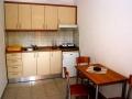 vila-tambos-hanioti-apartmani-hoteli-smestaj-aranzmani-hanioti (11)
