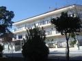 vila-tambos-hanioti-apartmani-hoteli-smestaj-aranzmani-hanioti (2)