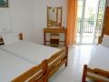 vila-tambos-hanioti-apartmani-hoteli-smestaj-aranzmani-hanioti (5)