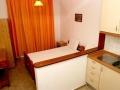 vila-tambos-hanioti-apartmani-hoteli-smestaj-aranzmani-hanioti (7)