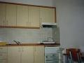 vila-tambos-hanioti-apartmani-hoteli-smestaj-aranzmani-hanioti (8)