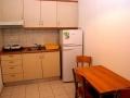 vila-tambos-hanioti-apartmani-hoteli-smestaj-aranzmani-hanioti (9)
