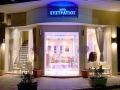 Hotel-Efstratos-Evia-1