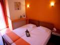 Hotel-Efstratos-Evia-2