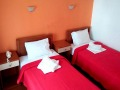 Hotel-Efstratos-Evia-3