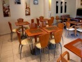 Hotel-Efstratos-Evia-5