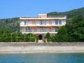 Hotel-Galini-Evia-1