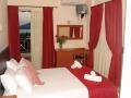 Hotel-Galini-Evia-2