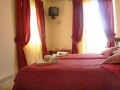 Hotel-Galini-Evia-3
