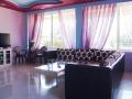 Hotel-Galini-Evia-4