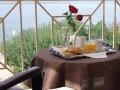 Hotel-Galini-Evia-5