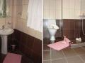 Hotel-Galini-Evia-6